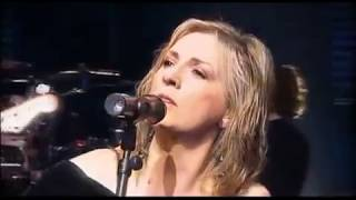 Schiller feat. Moya Brennan - Miles and Miles
