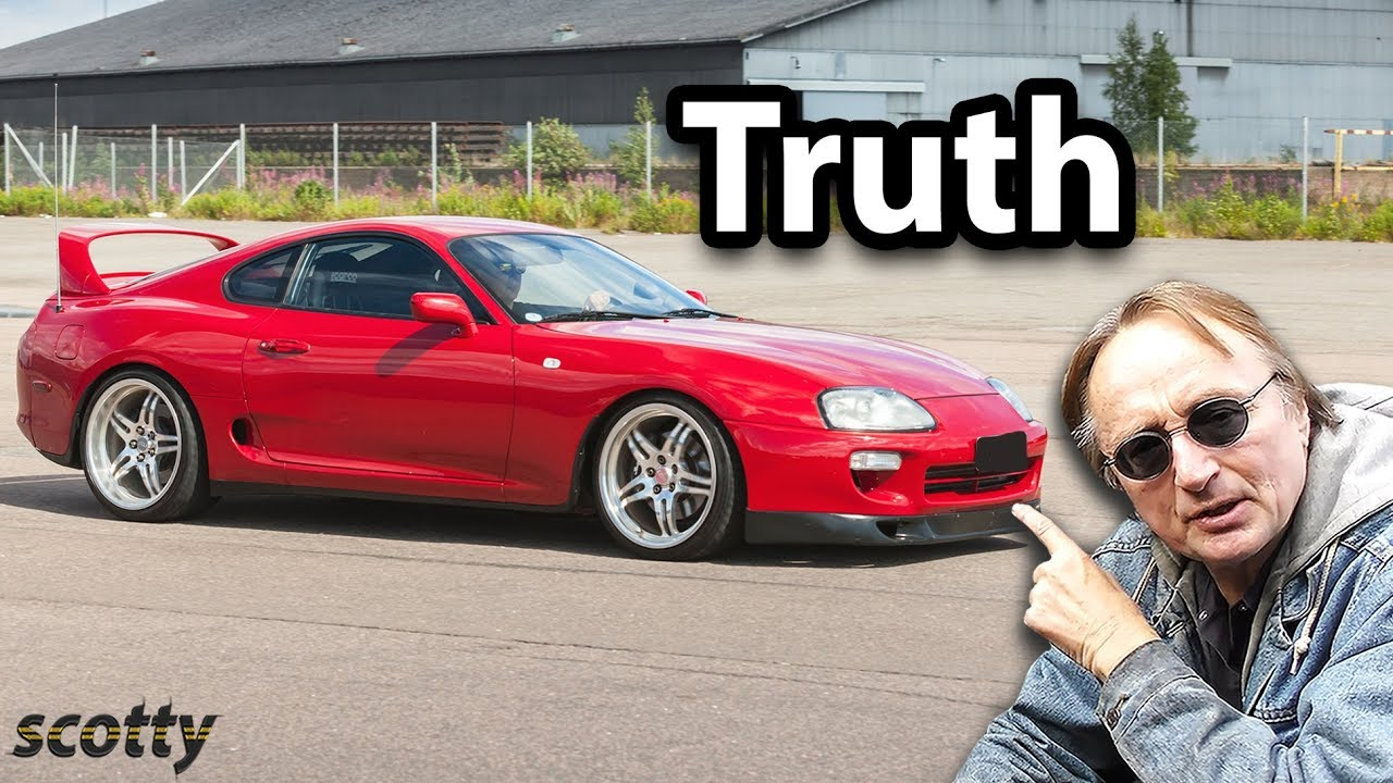 here-s-what-i-think-about-the-toyota-supra-and-more