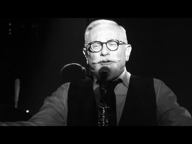 Zeljko Samardzic - Uzmi prvi let (Official Video) 2018