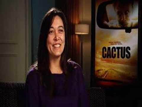 Cactus Interview