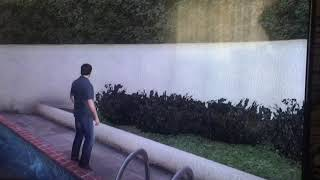 Gta 5 save Xbox 360 playstation  nasıl yapılır