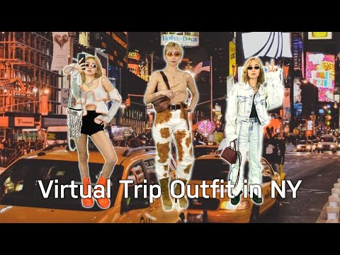 virtual-trip-outfit-in-ny