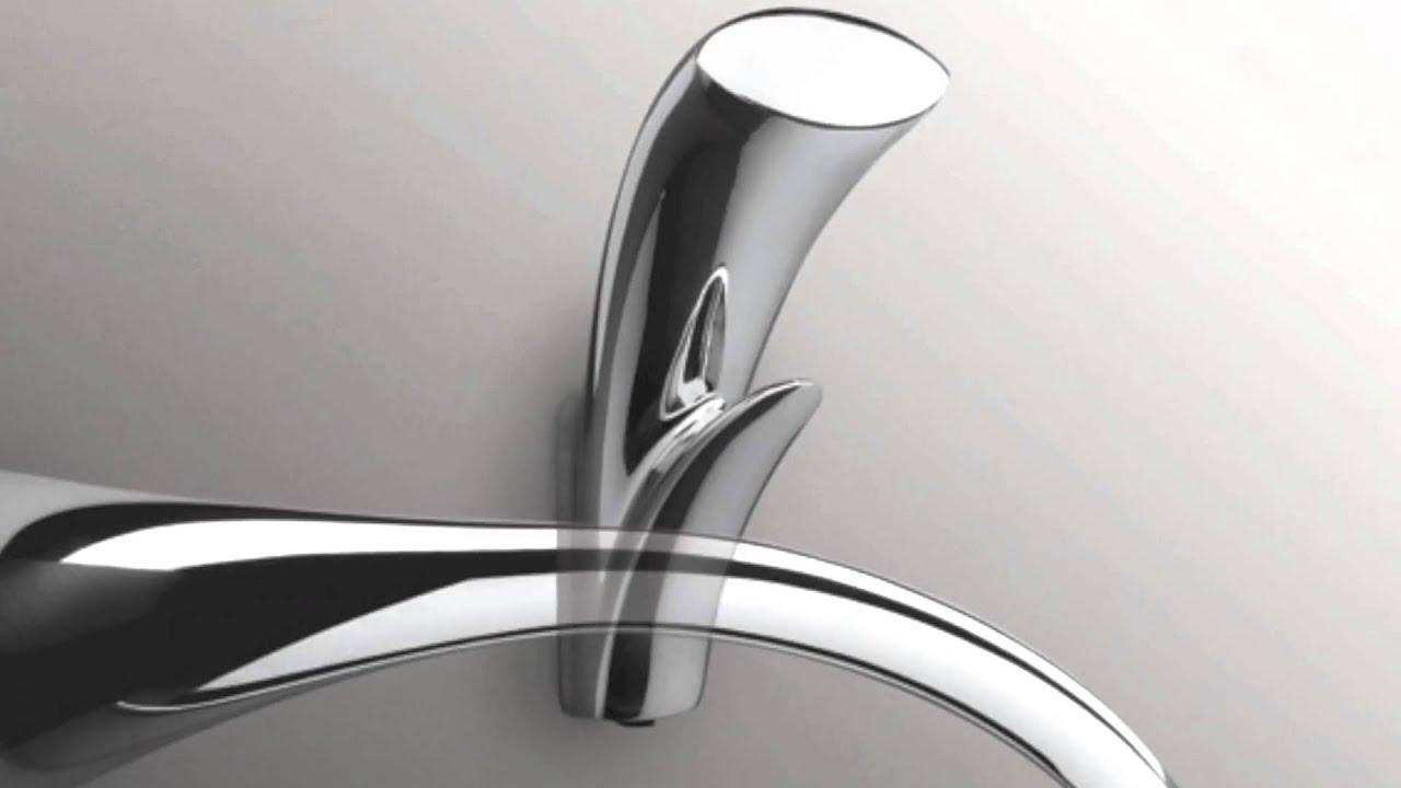 arredo bagno link colombo design manigliedesigncom