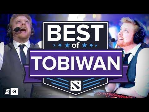 Best of TobiWan