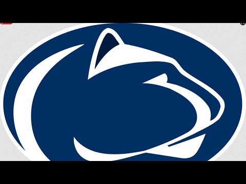 Penn State Pro Day Player Interviews Livestream For 2021 NFL Draft