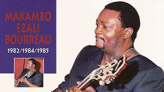 Franco / Le TP OK Jazz - Makambo ezali bourreau
