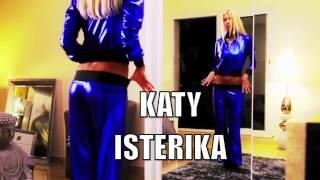 TABU NIGHTCLUB PRESENTS VJ MP3 AND GUEST DJ KATY ISTERIKA THURSDAY 28TH MARCH 2013