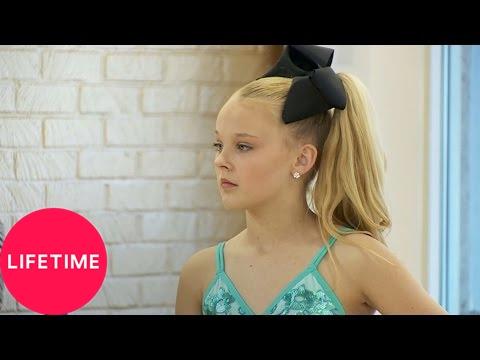 Dance Moms: Moms' Take: Distracting Abby (Season 6, Episode 25) | Lifetime