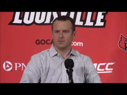 WBB: Jeff Walz Maryland Postgame Press Conference