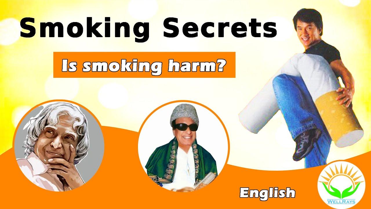 Earth Day Special   Smoking Secrets on Nature   MGR   Abdul Kalam   Jacky Chan   Cinema