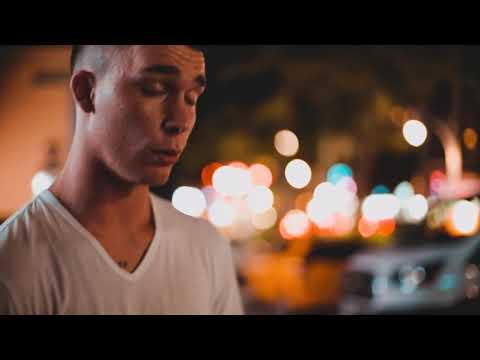 "Stroll Guam ""Night Life"" (Male) ad"