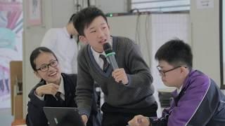 2018 2019 TTCiAn School Life Sem2