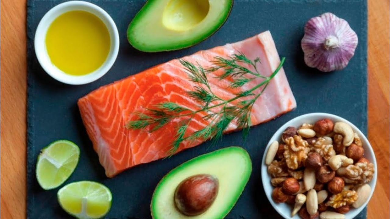 The Keto (ketogenic) Diet for weight loss, health, fitness, etc- Episode 8
