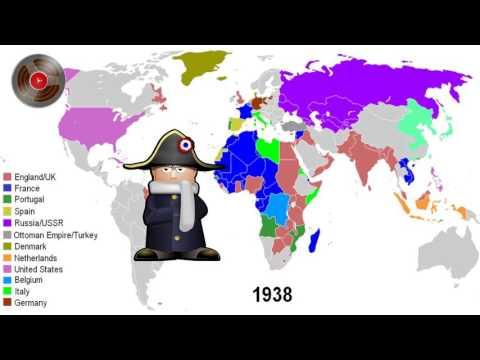 Kanıt : Atatürk Türkiye'de İslamı pekiştirmiştir  ?