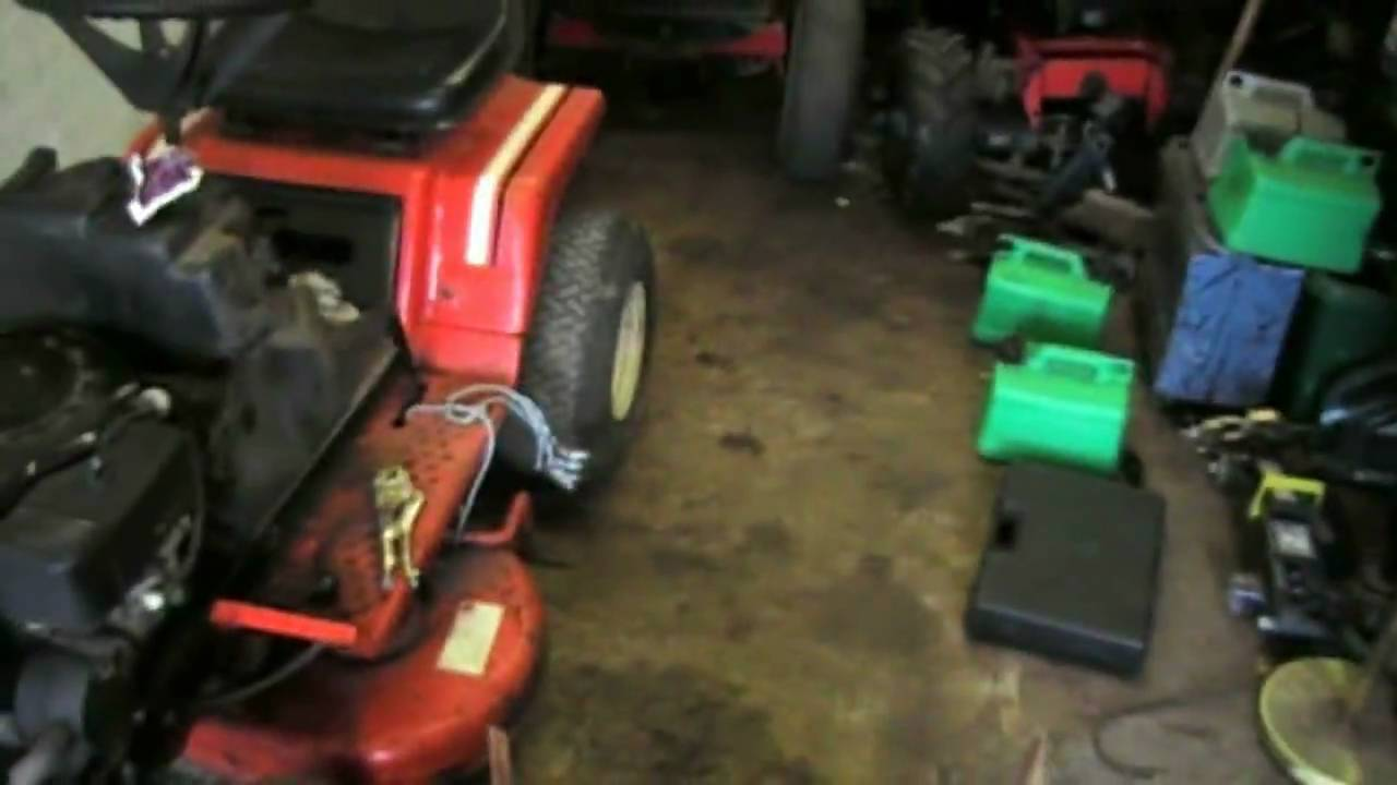 maxresdefault simplicity lawn tractor wiring diagram roslonek net,Simplicity Wiring Diagrams