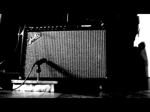 BEwaRe! THe Fender Cyber Twin SCarY SOUnDs!