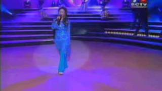 "Inul Daratista ""Mbah Dukun"" (Live Peformance)"