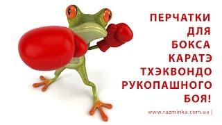видео Купить снарядные перчатки, цены в Москве