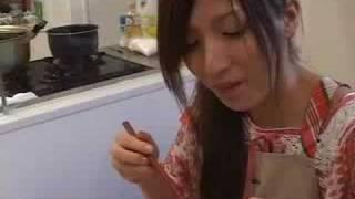 料理は得意ヨ!小田あさ美 小田あさ美 動画 22