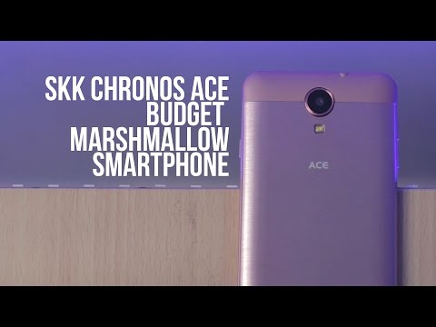 Budget Local Smartphones in the Philippines under 3k - 2018