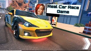 Real Car Race Game | windows free game | real racing 3 | windows free games for pc  3D PC GAME