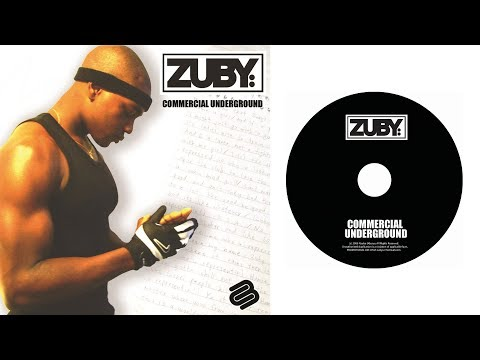Zuby - The Movement (Official Audio)
