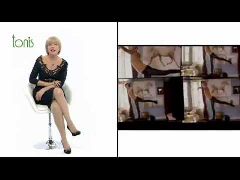 Модные истории с Оксаной Новицкой  Diana Vreeland Диана Вриланд