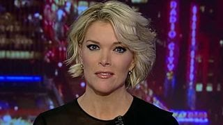 Megyn Kelly I will be leaving Fox News