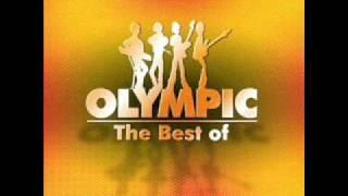 Olympic Nějak Se Vytrácíš Má Lásko