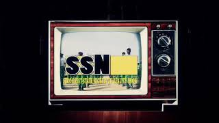 Message On SSN Naija TV Reality Show By Mr. Solomon Francis, The  DG & Founder Of Project SSN