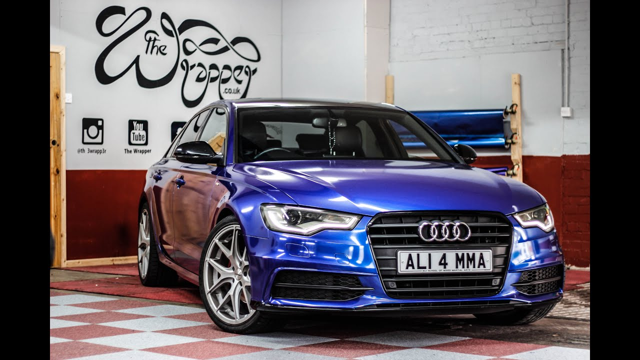 pin beauty sheer in gallery autoevolution sepang blue audi photo custom is