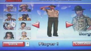 Amf Bowling Pinbusters Review Wii Youtube
