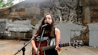 Kate Diaz - Cameo - Live from Nowhere