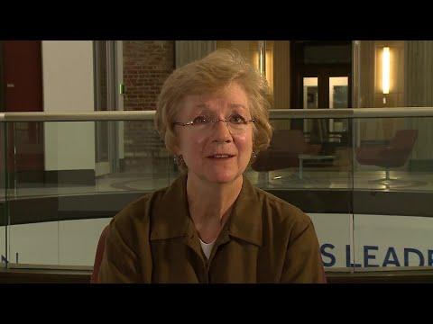 Susan Lorence, Neb. Legislature District 2