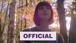 EDX & Amba Shepherd - Off The Grid (Official Video HD)