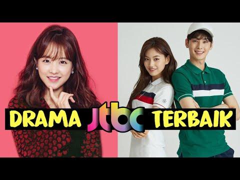 12 DRAMA KOREA TERBAIK JTBC SEJAUH SAMPAI SAAT INI