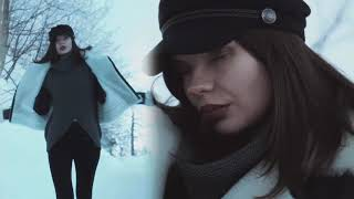 GALVAINE SHEARLING JACKETS COMMERCIAL VIDEO