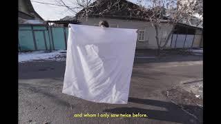 """Я не говорила """"да"""": История Бермет, которая стала жертвой преступного ала качуу"""