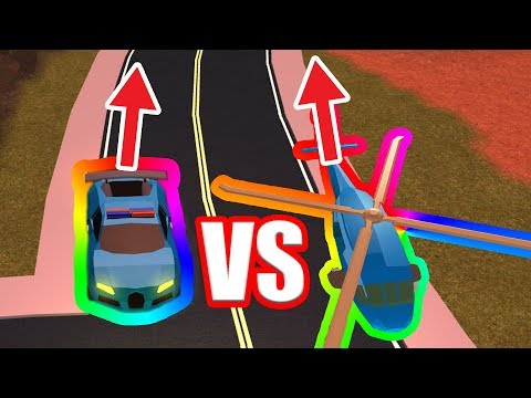 What is FASTEST CAR in REVERSE??? | Roblox...