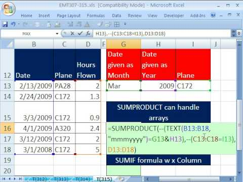 how to make excel multiply one column by another