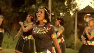 rose muhando -  wololo(Official Video)