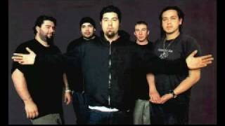 "Deftones ""Rocket Skates"" (official music new song 2010) + Download"