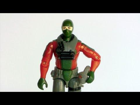 1990 Undertow (Destro
