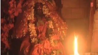 Yatra Maa Chinn Masta Rajrappa Dham I Maa Chinnmastika Temple Darshan