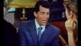 Dean Martin - Only Trust Your Heart