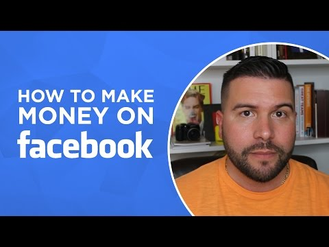 Step-by-Step: How to Make Easy Money on Facebook Marketplace Selling Household Items