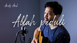 Download lagu Allah peduli (Cover) By Andy Ambarita