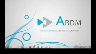 Probleme de son windows 7 | ARDM unit Exclusive