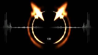 Gambar cover DJ REMIXX OTO REMOT 2020