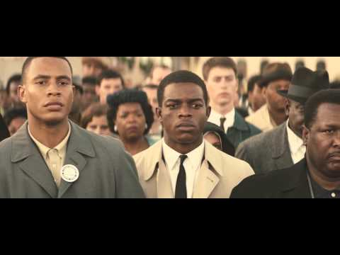 Selma: Legends Who Paved The Way HD